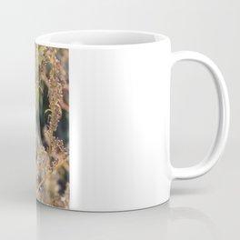 Autumn whisper Coffee Mug