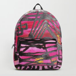 River North Backpack