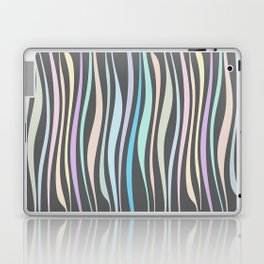D- Laptop & iPad Skin