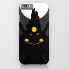 Akira Nakamura iPhone 6s Slim Case