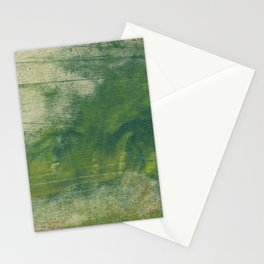 Abstract No. 357 Stationery Cards