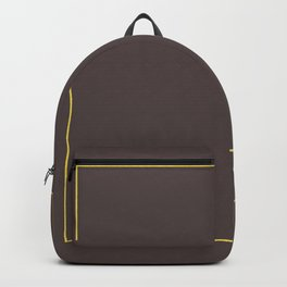 October in the Carolinas - Vache Noire| APA Backpack