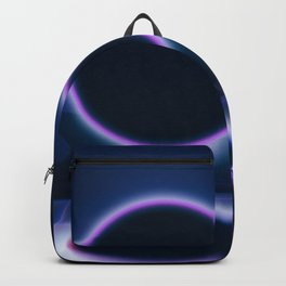 ECLIPSE 2043 Backpack