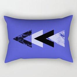 Quincy Street Rectangular Pillow