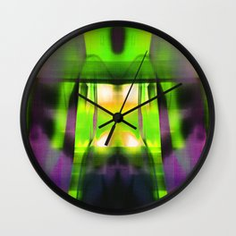 2011-01-07 55_14_42 Wall Clock