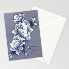 Pen-Onies Stationery Cards