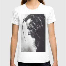 """""""Some Dance to Remember, Some Dance to Forget"""" T-shirt"""