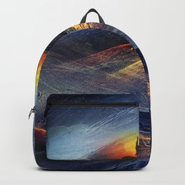 Uranus Children Backpack