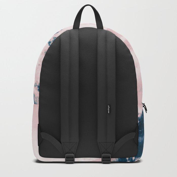 Aerial Sea Backpack