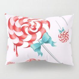 Lollies Pillow Sham