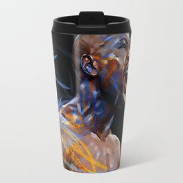 Floyd Travel Mug