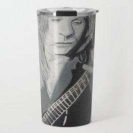 Randy Travel Mug