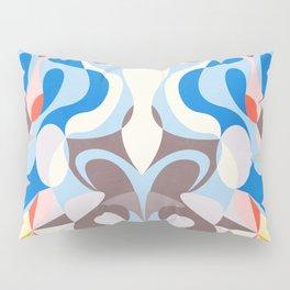 Supreme Pillow Sham