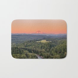 Jonsrud Viewpoint Bath Mat