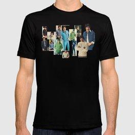 Sears Model T-shirt