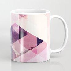 Graphic 166 Coffee Mug