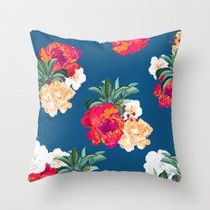 Romancing Nature #society6 #buyart #decor Throw Pillow