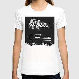 Primera v2 T-shirt