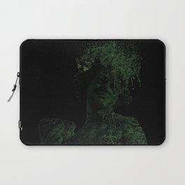 Dionysus Laptop Sleeve