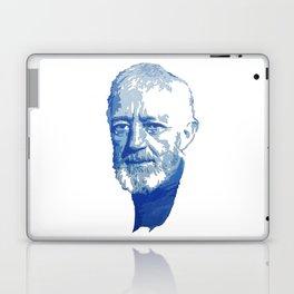 Ben Kenobi Laptop & iPad Skin