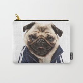 Squad Pug Carry-All Pouch