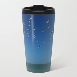 Come Fly with Me Travel Mug