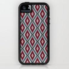Joie De Vivre Adventure Case iPhone (5, 5s)