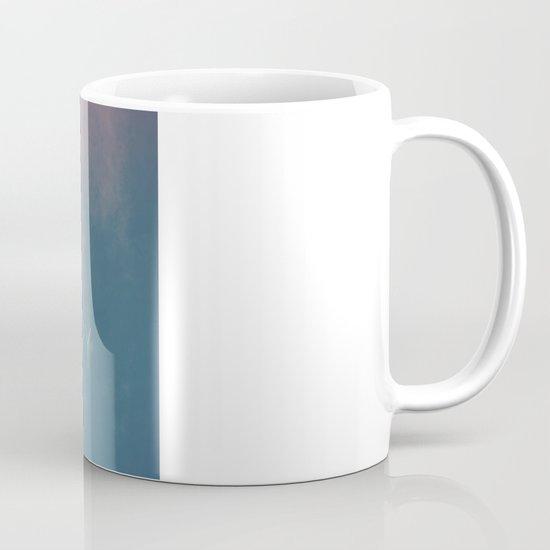 Extraordinary I Mug