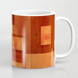 Textures/Abstract 103 Coffee Mug