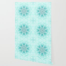 Mehndi Ethnic Style G344 Wallpaper