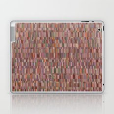 Grand Canyon Collagescape Laptop & iPad Skin
