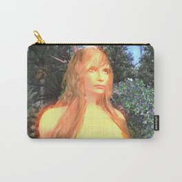 Cult of Youth: Unclear Future Carry-All Pouch