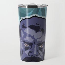 Zapatismo Travel Mug