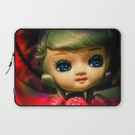 Clementine May Laptop Sleeve