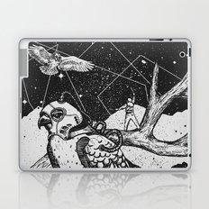 P18. Laptop & iPad Skin