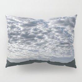 """Sunrise Horizon 3"" by Murray Bolesta! Pillow Sham"