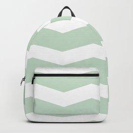 GG Waves Backpack
