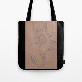 Specimen #47 Tote Bag