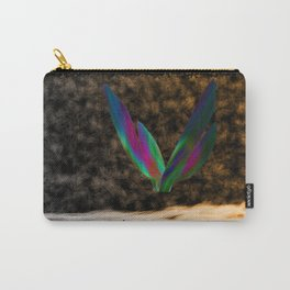 So Fly Carry-All Pouch