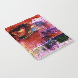 Pulse  Notebook
