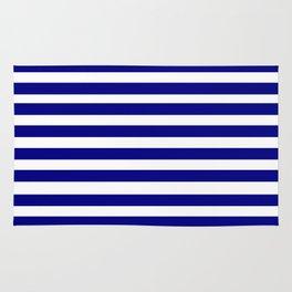 Marinière mariniere Rug