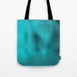 It's A Language Tote Bag