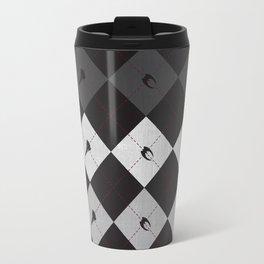 Battlestargyle - BSG Travel Mug