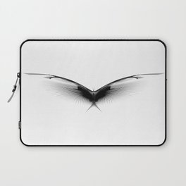 wings Laptop Sleeve