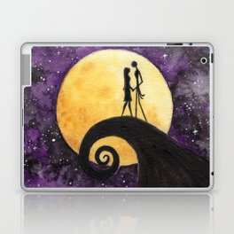 We're Simply Meant To Be Laptop & iPad Skin