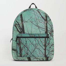 Five Siblings Backpack