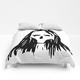 Someone Rock Comforters