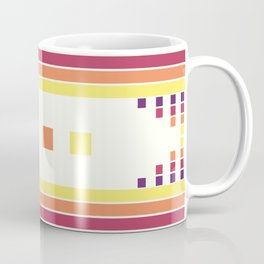 Skittle Brittle Coffee Mug