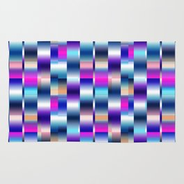 Blur Rug