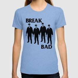 Break Bad T-shirt